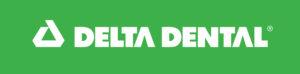 DD_Logo_361C_RGB