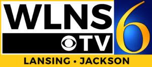 WLNS-CBS-TV-Lansing-Jackson-Outline